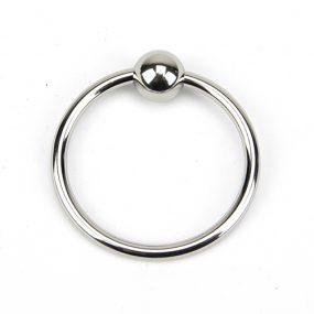 Bound to Please Glans Ring – 30mm